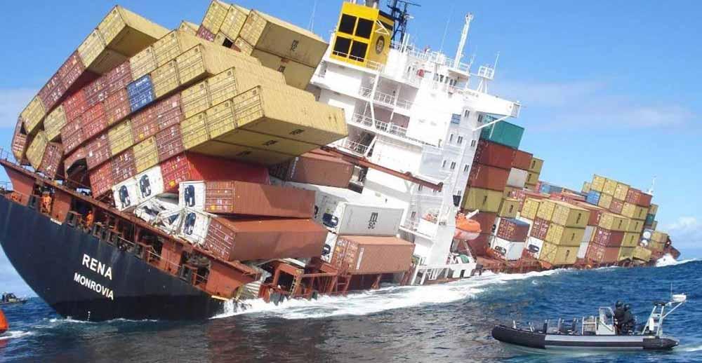 bảo hiểm, hàng không, vni, vũng tàu, bảo hiểm hàng không, bảo hiểm vni, bảo hiểm vũng tàu, bảo hiểm phi nhân thọ, bảo hiểm tài sản, bao hiểm xe máy, bảo hiểm ô tô, bảo hiểm con người, bà rịa vũng tàu, vni vũng tàu, mua bảo hiểm, trách nhiệm, dân sự, doanh nghiệp, bảo hiểm hàng hóa, cháy nổ, kỹ thuật, tín dụng, bảo hiểm du lịch, bảo hiểm tàu thuyền, tnds, trách nhiệm dân sự, bắt buộc, tự nguyện, cơ giới, sức khỏe, học sinh, sinh viên